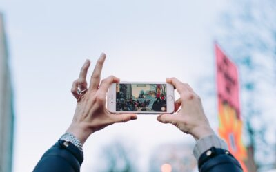 Hvorfor videomarkedsføring? Her får du 5 gode grunde